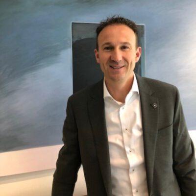 Jan Noordman