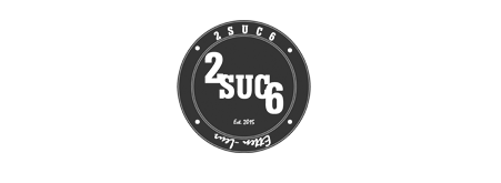 2suc6